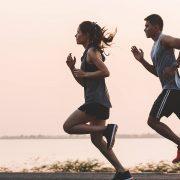 Trening Cardio. Czy rzeczywiście jest zdrowy dla serca?