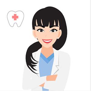 Cm Dębina - stomatolog