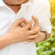Kiedy należy martwić się o swoje serce