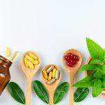 Suplementy  diety, które działają.