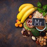 W jaki sposób  magnez pomaga w utrzymaniu zdrowia?