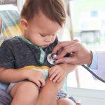 Szmery serca u dzieci - czy to coś poważnego?