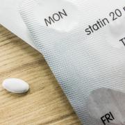 Co robić jeśli twój cholesterol jest za wysoki? Czy leczyć? Jak leczyć?