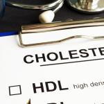 Wszystko, co musisz wiedzieć o cholesterolu.